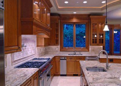 Kitchen010_srcset-large