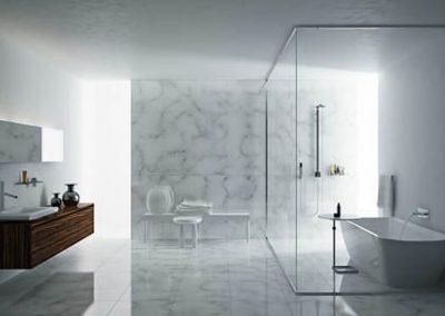 MarbleBath0300_srcset-large