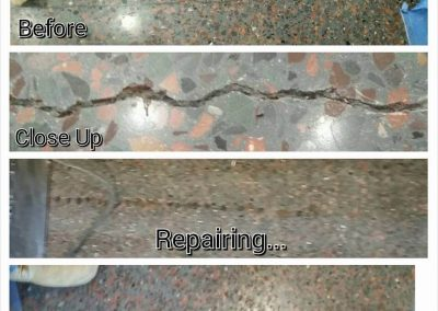 Repairstravertinecracks0_srcset-large