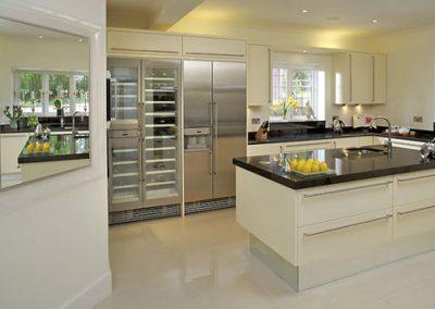 kitchen050_srcset-large